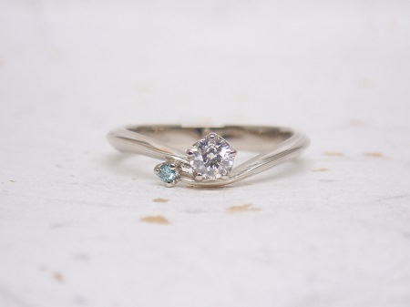 16092301杢目金の結婚指輪_K003.JPG