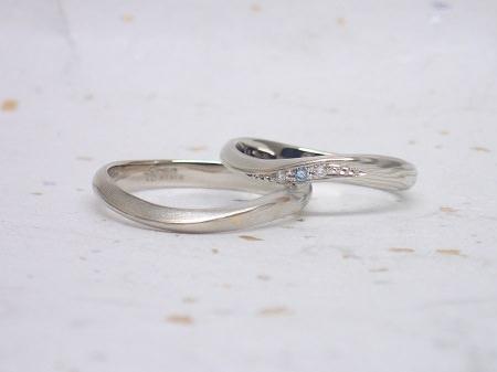 16092301杢目金の結婚指輪_K004.JPG