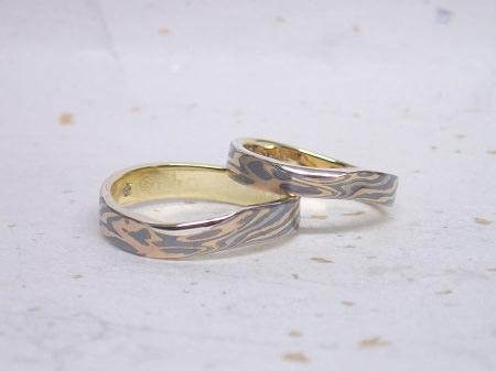 00216102203木目金の結婚指輪_004.jpg