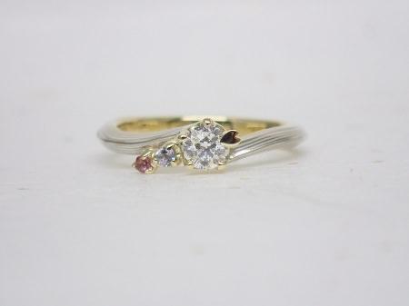 16052901杢目金屋の婚約指輪N001.JPG