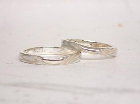 16101501木目金の結婚指輪_E002.JPG