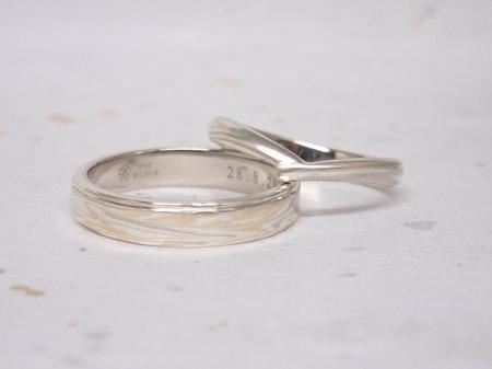 16101501木目金の結婚指輪_I004_2.JPG