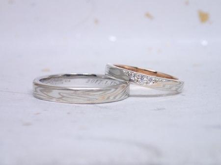 16102201+木目金の結婚指輪_J004.jpg