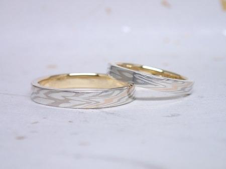16102201木目金の結婚指輪_H003.JPG