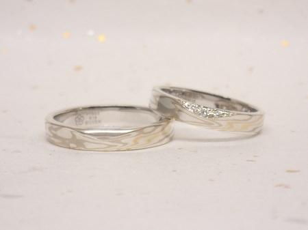 16102201木目金の結婚指輪_L004.JPG