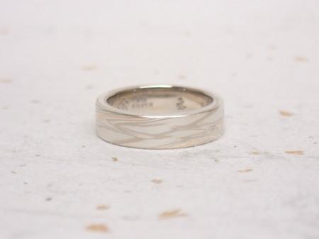 16102202木目金の結婚指輪_004(2).JPG