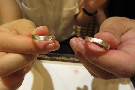 16102202木目金の結婚指輪_Z002.JPG