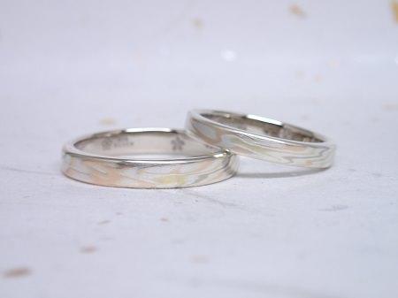 16102302木目金の結婚指輪_S004.JPG