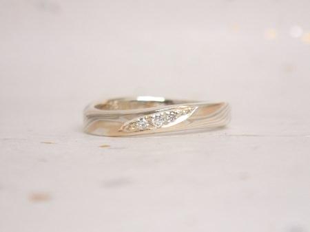 16102401木目金の結婚指輪D_004.JPG