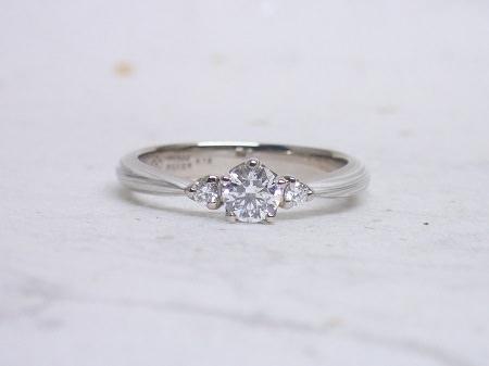 16102401杢目金の婚約指輪_Y004.JPG