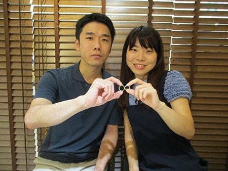 16102502木目金の結婚指輪_F001.jpg
