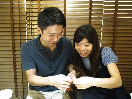 16102502木目金の結婚指輪_F002.jpg
