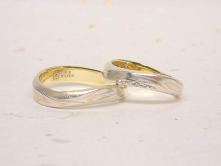 16102502木目金の結婚指輪_F004.jpg