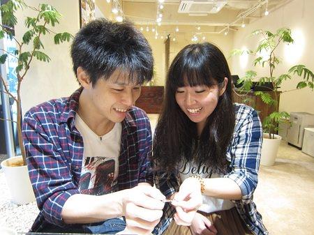 16102701木目金の結婚指輪_B001.JPG