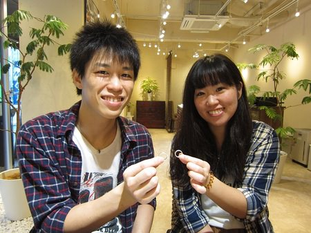 16102701木目金の結婚指輪_B003.JPG