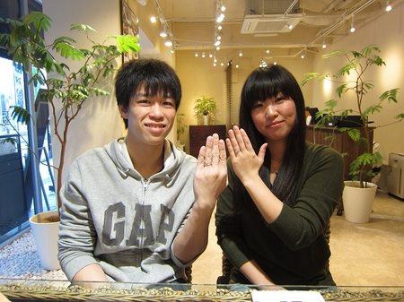 16102701木目金の結婚指輪_B005.JPG