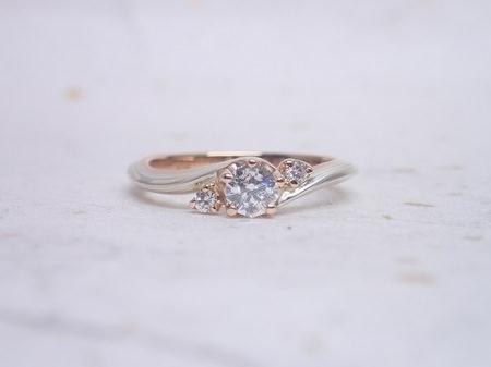 16102701木目金の結婚指輪_B006.JPG