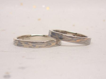 16102801木目金の結婚指輪_S004.JPG