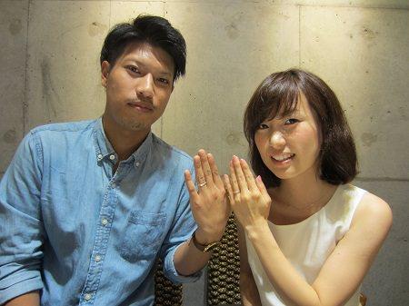 16102801杢目金の結婚指輪_U001 (1).JPG