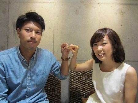 16102801杢目金の結婚指輪_U001 (2).JPG