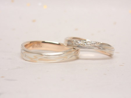 16102801杢目金の結婚指輪_U002.JPG