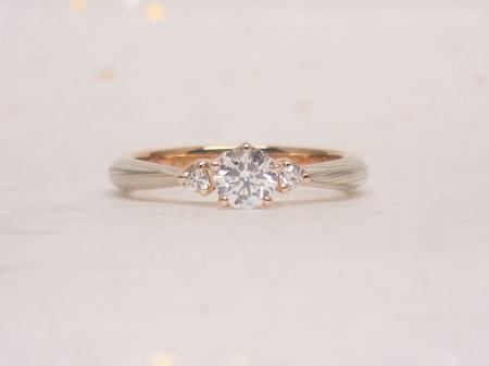 16102901木目金の婚約・結婚指輪_C001.jpg