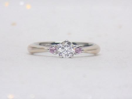 16102901木目金の婚約指輪_Q004.JPG