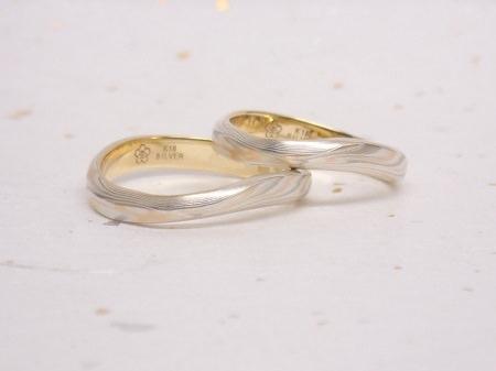 16102901木目金の結婚指輪_E003.JPG