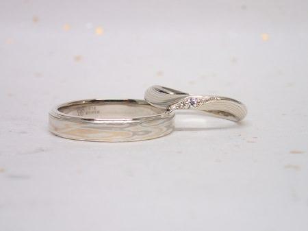 16102901杢目金の婚約指輪・結婚指輪_U002 (1).JPG