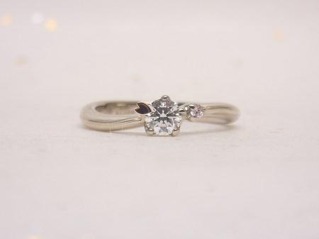 16102901杢目金の婚約指輪・結婚指輪_U002 (2).JPG