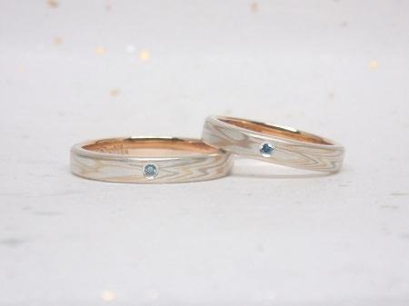 16102901杢目金の結婚指輪_S004.JPG