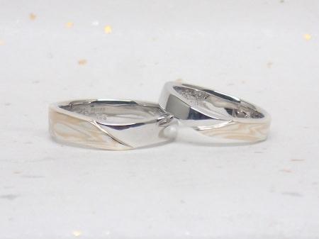 16102905杢目金の結婚指輪_G004.JPG