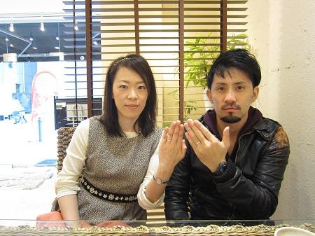 16103001グリ彫り結婚指輪_B003.JPG