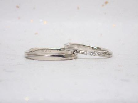 16103001杢目金の結婚指輪_U002 (1).JPG