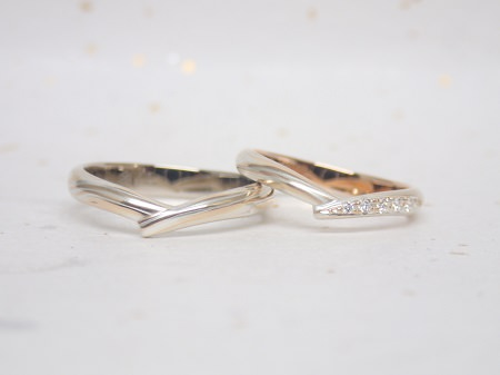 16103001+木目金の結婚指輪_J004.jpg