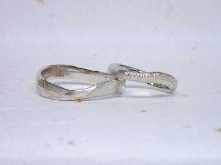 16103002木目金の結婚指輪_F005.JPG