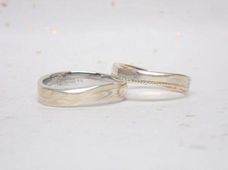 16103003+木目金の結婚指輪_J004.jpg