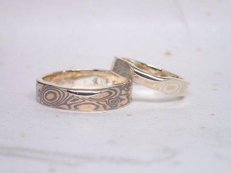 16103004+木目金の結婚指輪_J004.jpg