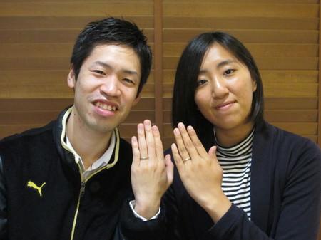 16103101木目金の結婚指輪_M003.JPG