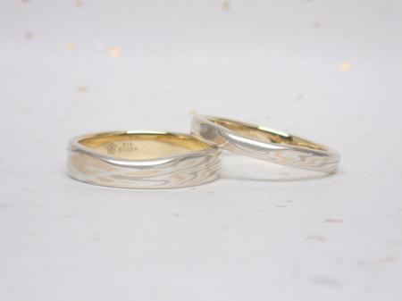 16103101木目金の結婚指輪_M004.JPG