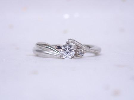 16111904木目金の婚約指輪_K001.JPG