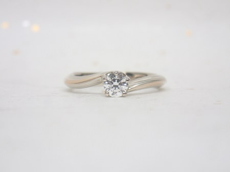 16112001木目金の婚約・結婚指輪_U003.JPG