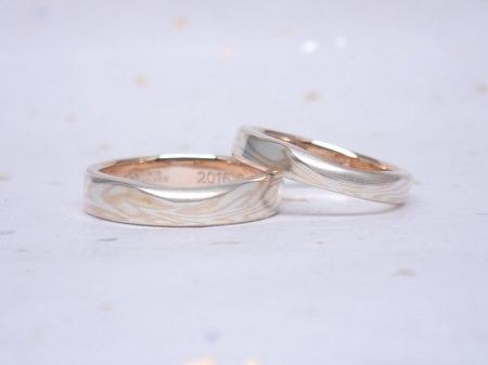 16112802木目金の結婚指輪_R004.JPG