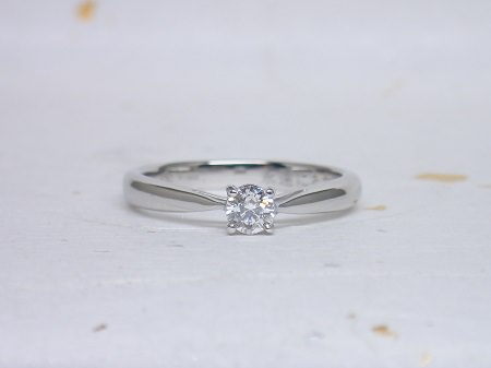 16102101木目金の婚約指輪_J002.jpg