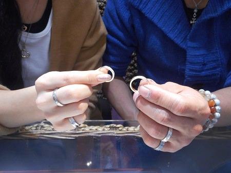16121101木目金の結婚指輪_E002.JPG