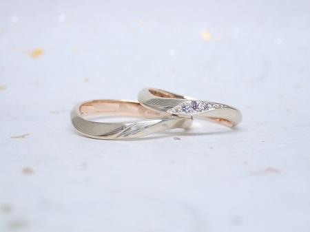 16121101木目金の結婚指輪_E003.JPG