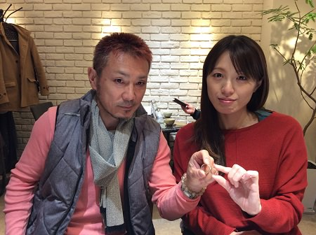 16121102木目金の結婚指輪_R001.JPG