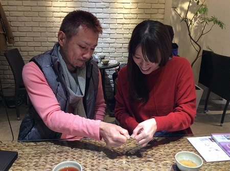 16121102木目金の結婚指輪_R002.JPG