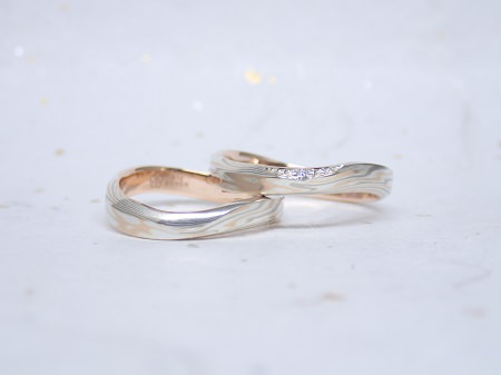 16121102木目金の結婚指輪_E003.JPG