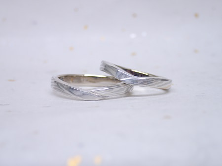 16121801木目金の結婚指輪K_004.JPG